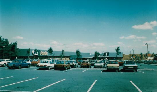 1983 Asda