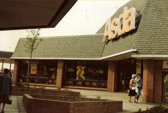 1980s Asda1