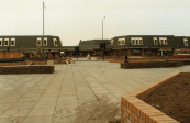 1982 13th July Clydeview Shopping Centre