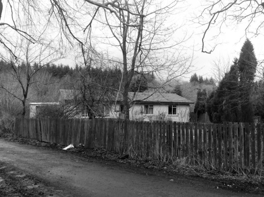 2015-the-bungalow-at-crossbasket
