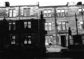 1977 Glasgow Road near Joanna Terrace