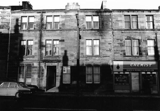 1977 Glasgow Road Chemist1