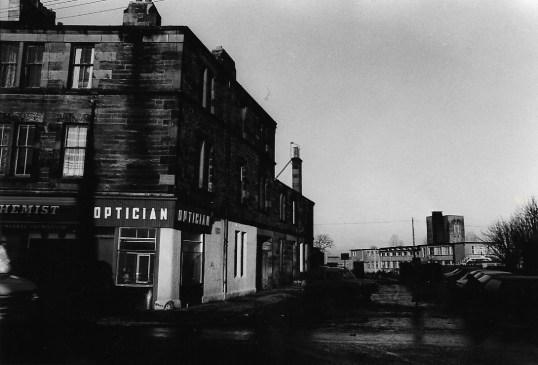 1977 Glasgow Road Chemist2