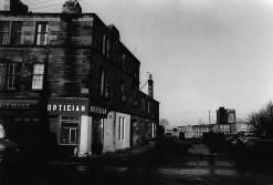 1977 Glasgow Road near Joanna Terrace