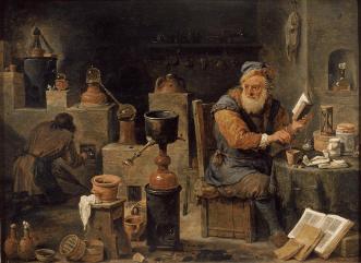 L'alchimiste_-_David_Teniers_the_Younger