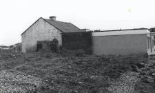 1977 Eddie Collins Shop