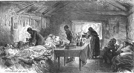 1877-nursing-injured