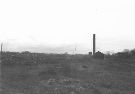 1979 SBS Brickworks