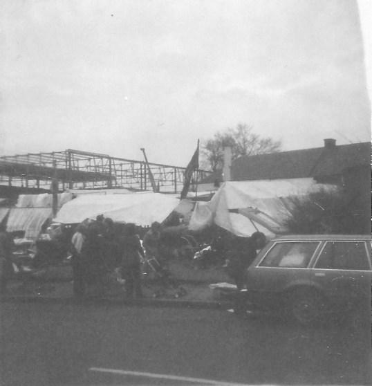 1979 Unathorised markets1