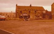 1981 Demolition Co-Op Premises