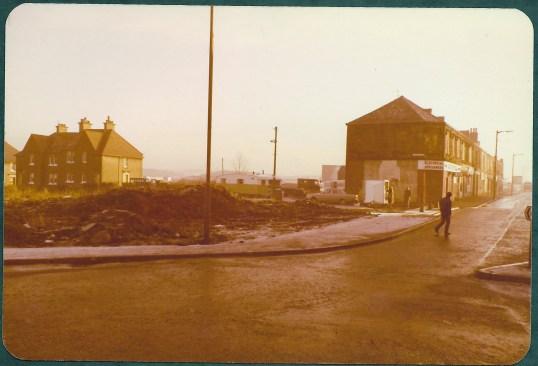 1981 GLasgow Rd 3