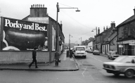 1977 Stonefield Rd Junction