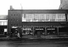 1977 Blantyre Co-Op
