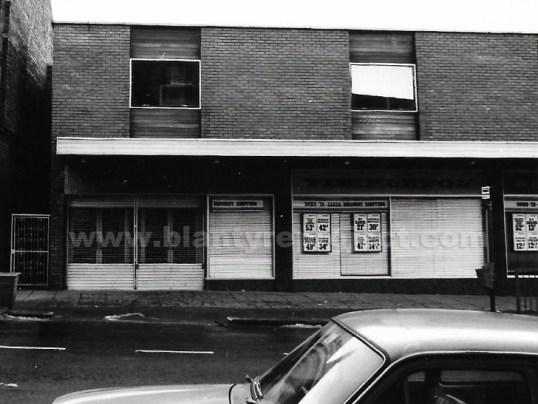 1977 Templetons 1 wm