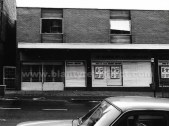 1977 Templetons Supermarket