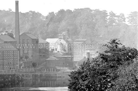 1895 Blantyre Works 3 wm