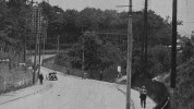 1927 Priory Bridge