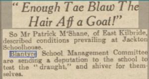 1944-school-board