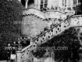 1905 Blantyre Silver Band at Douglas Castle