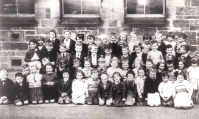1955 St Josephs Primary School