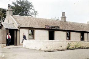 1908 Auchentibber Inn
