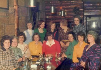 1970 Robertsons of Springwell 1