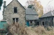 2000 Janitors House (AR)