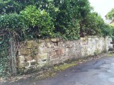 2019 Barnhill Tavern Wall 3