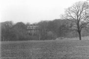 1974 Caldergrove House