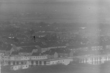 1975 Jerusalem1