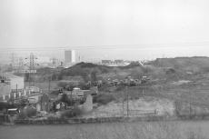 1975 Loanfoot EK Expressway