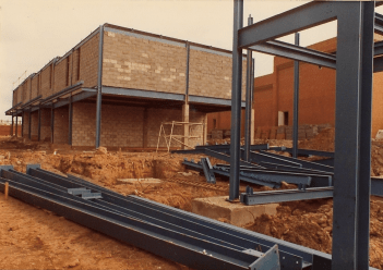1980 Clydeview Shopping Centre(