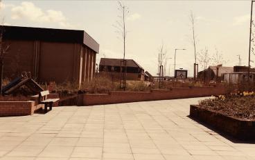 1985 Stonefield Public Park