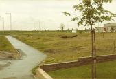 1982 Glasgow ROad