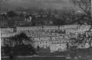 1975 View from Sydes Brae