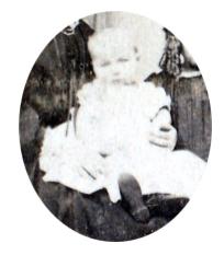 1871 Jane Mann