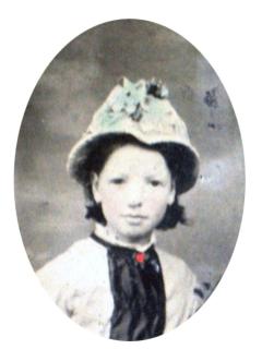 1879 Jane Mann