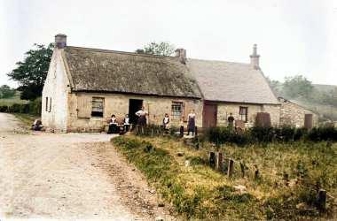 1900 Stoneymeadow Junction