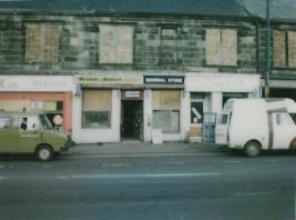 1981-156-Glasgow-Rd-21.09.81.3