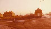 1981 John Street Junction