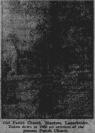 1863 Demolition of Kirk