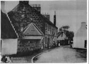 Barnhill