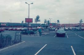 1983-Asda-Car-Park-1