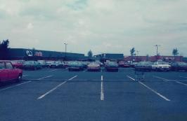 1983-Asda-Car-Parl-2