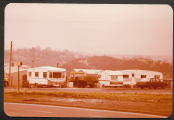 1981-Travellers-Site-4