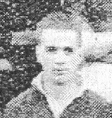 1929 Evelyn Morrison footballer