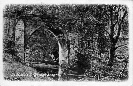 1904 Generals Bridge