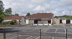 St John Ogilvie RC Church, Blantyre