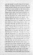 Greenhall 1921 page 3
