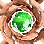 CSR United